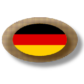 German apps and tech news icon