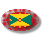 Grenadian apps and tech news icon