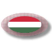 Hungarian apps and tech news icon