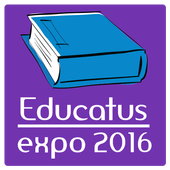 Educatus Expo icon
