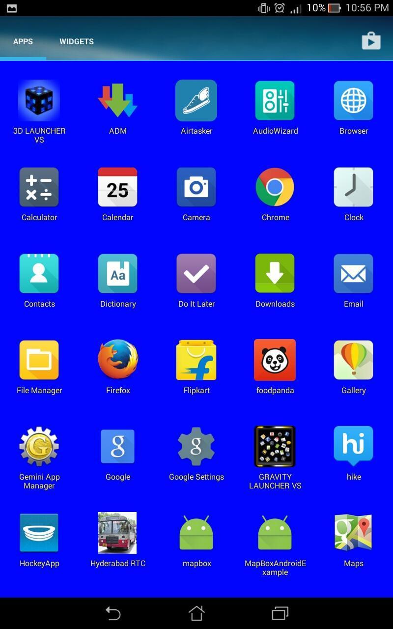 Airtasker App Apk