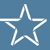 Star Garment Repair icon