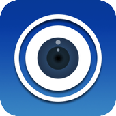 SmartViewer icon