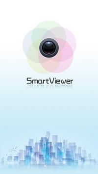 SmartViewer poster