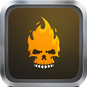 Tower Warzone Defence icon