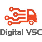 VSC icon