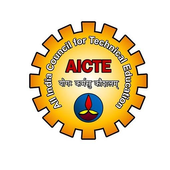 AICTE Official icon