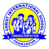 Christ International School icon