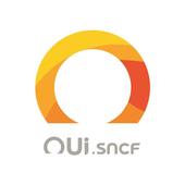 OUI.sncf icon
