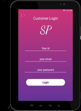Sweetpep screenshot 8