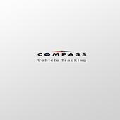 VSC Compass icon
