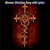 Mezmur Christian Song with Lyrics icon