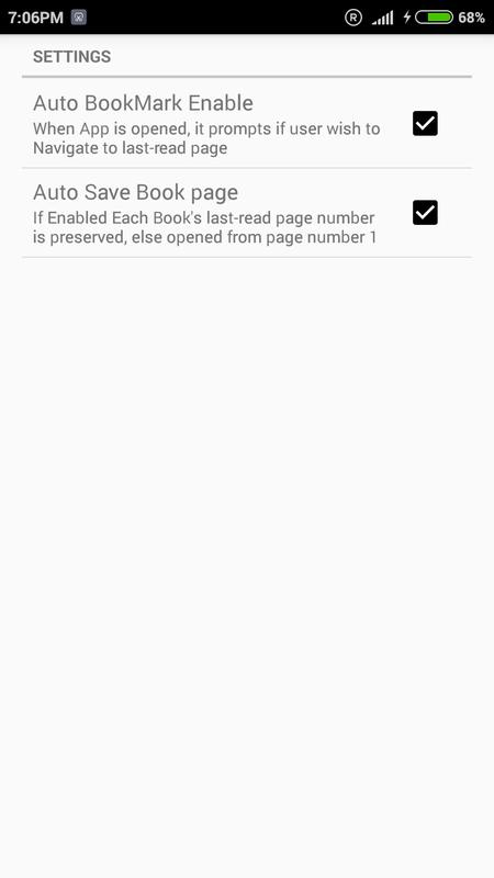 rc tamil novels free download pdf