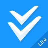 vShare App Market - App Store icon