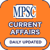 VSI POLICE BHARATI  Current Affairs 2018 icon
