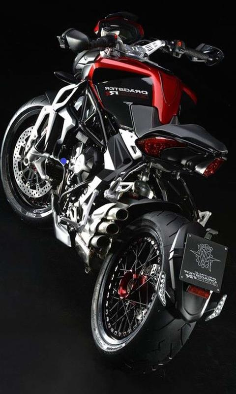 Bike Wallpapers Hd For Android Apk Download