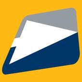 Achieve Mobile Deposit icon