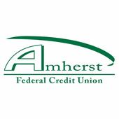 AFCU Check Deposit icon