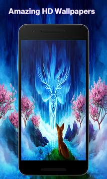Fantasy Wallpapers For Android Apk Download
