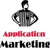 App Marketing icon