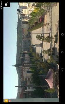 Cameras France screenshot 11