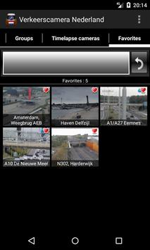 Cameras Netherlands screenshot 3