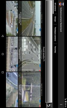 Cameras Netherlands screenshot 8