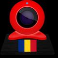Webcams Romania