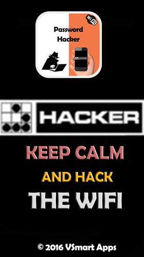 wifi password hack v5 free download software for windows 7