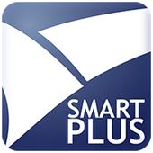 VSMARTPLUS icon