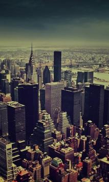New York City Wallpapers screenshot 1