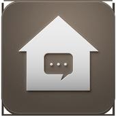 잠실타운공인중개사 icon