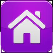 부동산114LG공인중개사 icon