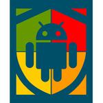APK Revo App Permission Manager