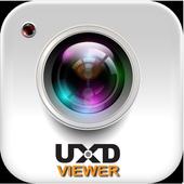 UXD VIEWER icon