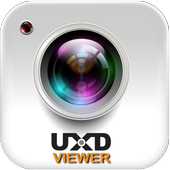 UXD VIEWER icon
