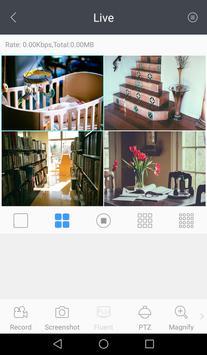 UXD VIEWER apk screenshot