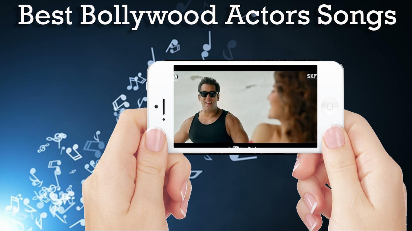 2017 top 10 hindi movie sites to download bollywood hindi movies hd.