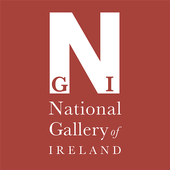 National Gallery of Ireland icon