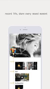 VeePai screenshot 7
