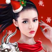 三国战姬 icon