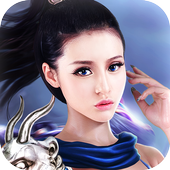 Queen of Three Kingdoms III icon