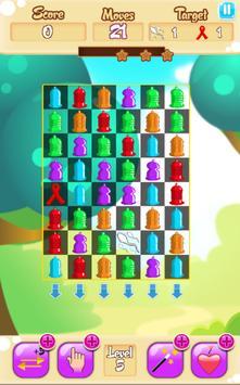 Condom Mania screenshot 4