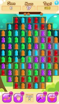 Condom Mania screenshot 5