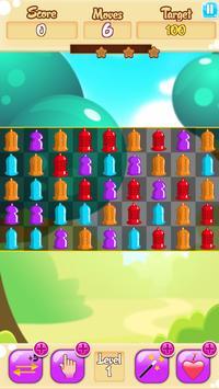 Condom Mania screenshot 6