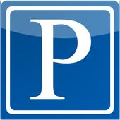PANROTAS Notícias icon