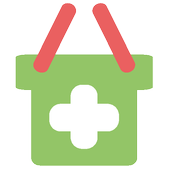 متجر تيك بلس icon
