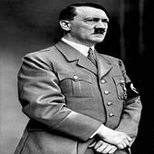 هتلر icon