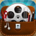 Video Edit + (Movie Maker)