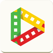 Photo Story (movie maker) icon